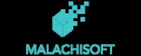 MalachiSoft
